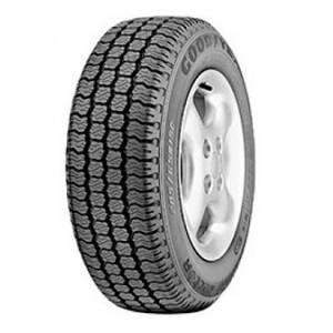 Anvelopa All Season Goodyear Cargo Vector 285/65 R16C 128N MS