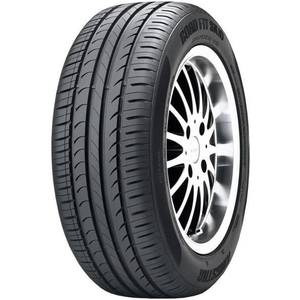 Anvelopa vara Kingstar Road Fit Sk10 195/50 R15 82V