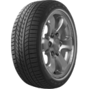 Anvelope Vara Goodyear Eagle F1 Asymmetric Suv 255/55 R20 110W XL