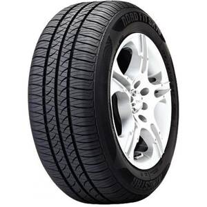 Anvelopa vara Kingstar Road Fit Sk70 185/60 R14 82T