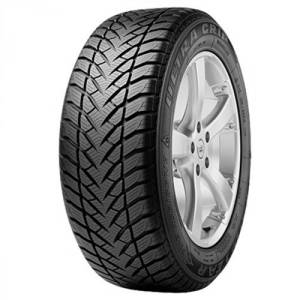 Anvelope Iarna Goodyear Ultra Grip + Suv 245/70 R16 107T MS