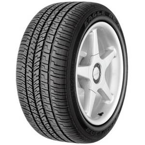Anvelopa All Season Goodyear Eagle Rs-a 245/50 R20 102V MS
