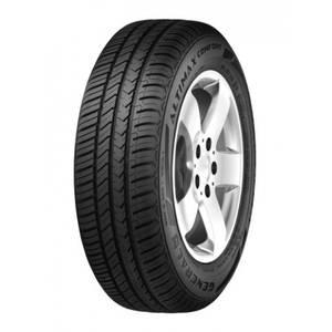 Anvelopa vara General Tire Altimax Comfort 165/60R14 75H