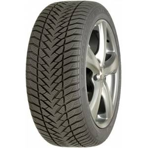 Anvelope Iarna GOODYEAR Eagle Ultra Grip Gw-3 225/50 R17 94H MS