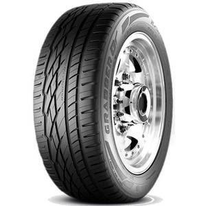 Anvelopa vara General Tire Grabber Gt  235/75R15 109T