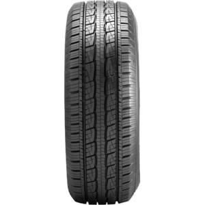 Anvelopa vara General Tire Grabber Hts60 265/65R17 112T