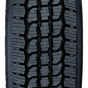 Anvelopa vara General Tire Grabber Tr 205/80R16 104T