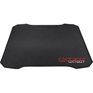 Mousepad Trust GXT 207 Game XXL