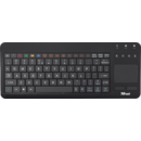 Tastatura Trust Sento Smart TV pentru SAMSUNG