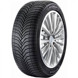 Anvelopa All Season Michelin Crossclimate 215/55 R17 98W