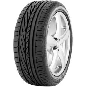 Anvelopa vara GOODYEAR Excellence 255/45R20 101W
