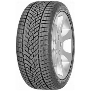 Anvelopa iarna Goodyear Ultragrip Performance Gen-1  215/65R16 98H