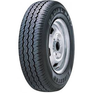 Anvelopa vara Kingstar Radial Ra17 195 R14C 106/104Q