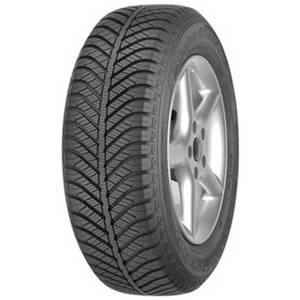 Anvelopa All Season Goodyear Vector 4seasons 195/60R16C 99/97H