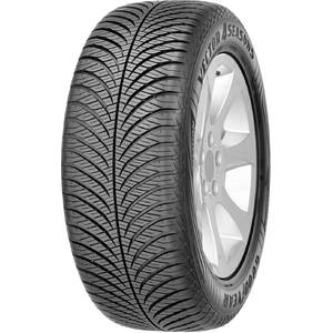 Anvelopa All Season Goodyear Vector 4seasons Gen-2  225/45R17 94V