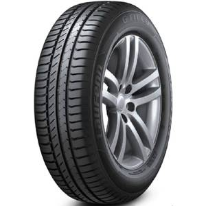 Anvelopa vara LAUFENN G Fit Eq Lk41 165/70 R14 81T