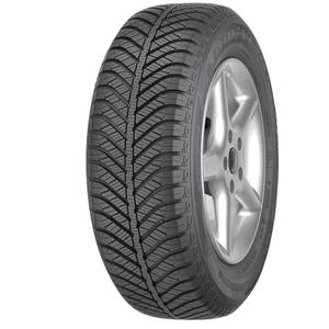 Anvelopa All Season Goodyear Vector 4seasons Suv  215/70R16 100T