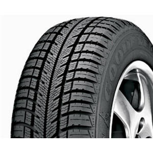 Anvelopa All Season Goodyear Vector 5+  195/65R15 91T