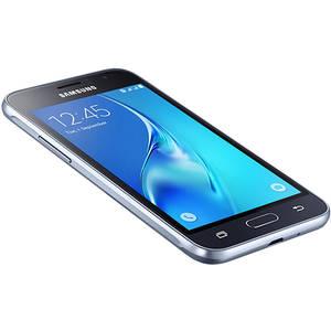 Smartphone Samsung Galaxy J1 Mini J105F 8GB Dual Sim 3G Black