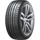 Anvelopa vara Laufenn S Fit Eq Lk01 235/60 R18 107V XL