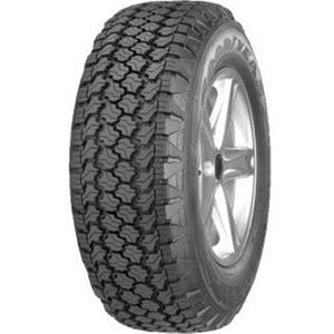 Anvelopa vara Goodyear Wrl At_sa+ 225/75R16 104T