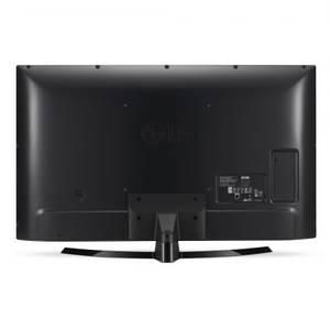Televizor LG LED Smart 123 cm 49LH630V Full HD