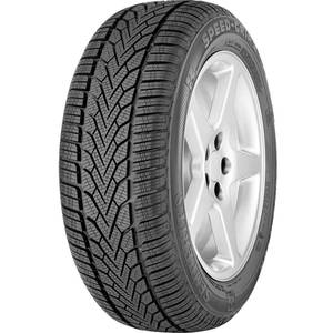 Anvelopa iarna Semperit Speed Grip 2 215/55 R16 93H MS