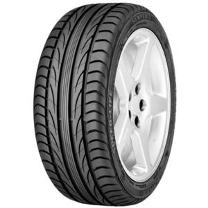 Anvelopa vara Semperit Speed-life  235/65 R17 108V XL