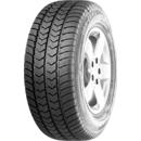 Van-grip 2 225/65 R16C 112/110R 8PR MS