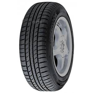 Anvelopa vara HANKOOK Optimo K715 165/80R15 87T