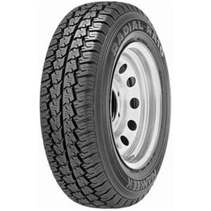 Anvelopa All Season Hankook Ra10  195R14C 106/104Q