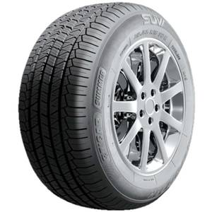 Anvelopa vara Tigar Suv Summer 255/55 R18 109W XL MS