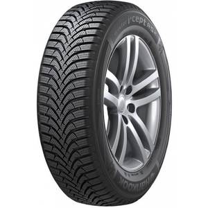 Anvelope Iarna HANKOOK Winter I Cept Rs2 W452 175/70 R14 84T MS
