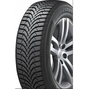 Anvelope Iarna HANKOOK Winter I Cept Rs2 W452 185/60 R14 82T MS