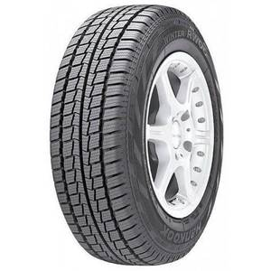 Anvelopa Iarna Hankook Winter Rw06 185/75 R16C 104/102R MS