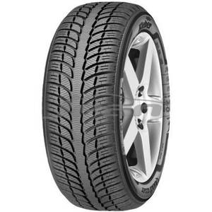 Anvelopa All Season Kleber Quadraxer 215/55 R16 97H XL