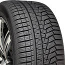 Anvelopa iarna Hankook Winter I Cept Evo2 W320 255/35R20 97W
