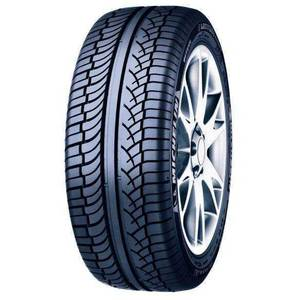 Anvelope Vara Michelin 4x4 Diamaris 235/65 R17 108V XL