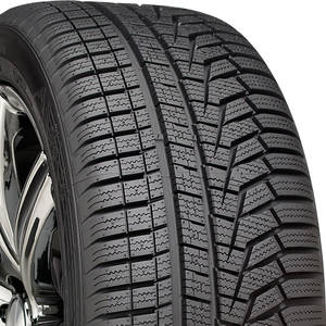 Anvelopa iarna Hankook Winter I Cept Evo2 W320 215/45R18 93V