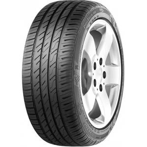 Anvelopa Vara Viking Protech HP 215/55 R16 97Y