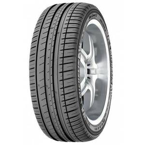 Anvelopa vara Michelin Pilot Sport 3 Grnx 215/40 R17 87W