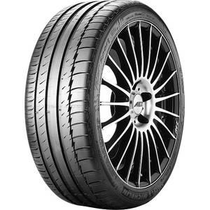 Anvelopa vara Michelin Pilot Sport Ps2 235/40 R18 95Y