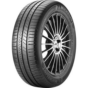 Anvelopa vara Michelin Energy Saver + Grnx 215/65 R15 96H