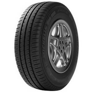 Anvelopa vara Michelin Agilis + Grnx 235/60 R17C 117/115R