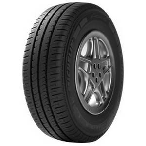 Anvelopa vara Michelin Agilis + Grnx 215/75 R16C 113/111R