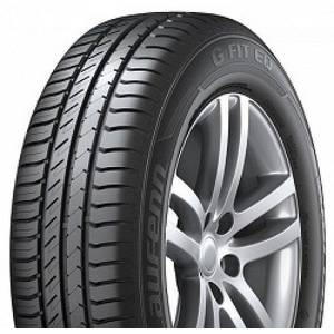 Anvelopa vara Laufenn G Fit Eq Lk41  165/60R14 75H