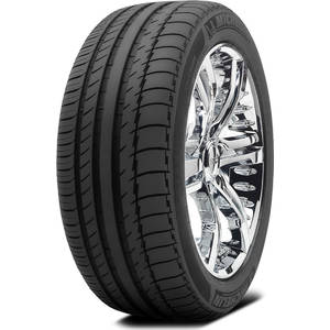 Anvelopa Vara Michelin Latitude Sport 275/45 R21 110Y XL