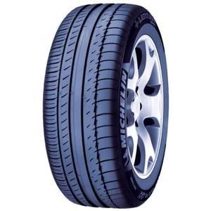 Anvelopa Vara Michelin Latitude Sport 235/55 R17 99V