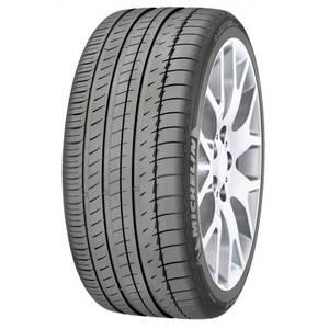 Anvelopa Vara Michelin Latitude Sport 275/55 R19 111W