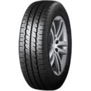 X Fit Van Lv01 185/75R16C 104/102R